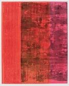 Decoded 3 by Terri Fridkin