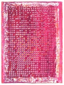 Strawberry Fields Forever by Terri Fridkin