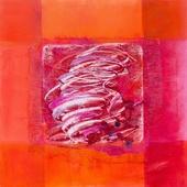 Whirlwind 3 - Terri Fridkin