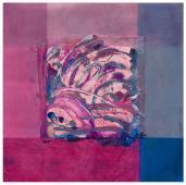 Whirlwind 4 - Terri Fridkin