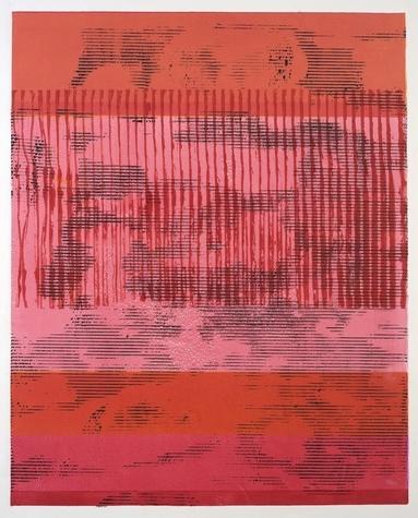 Decoded 2 by Terri Fridkin