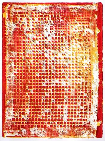 Here Comes The Sun by Terri Fridkin