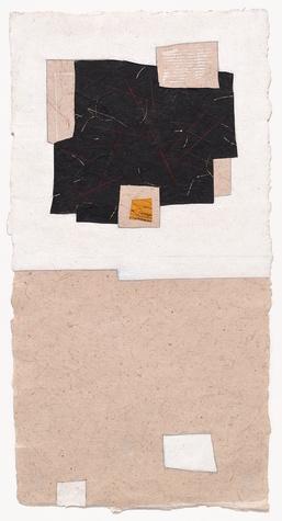 Terri Fridkin - From Both Sides 2