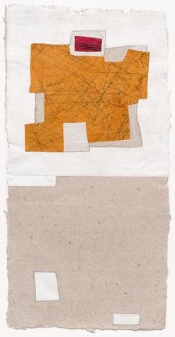 Terri Fridkin - From Both Sides 3