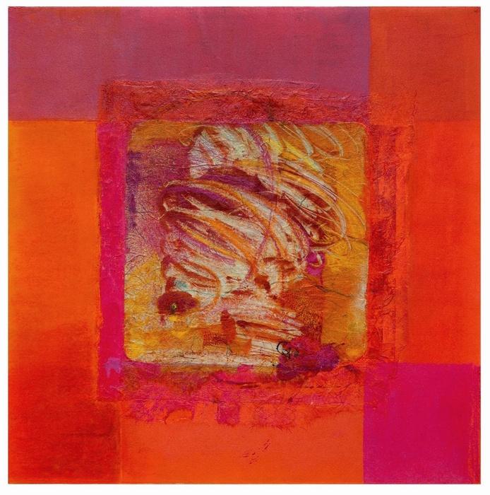 Whirlwind 1 - Terri Fridkin