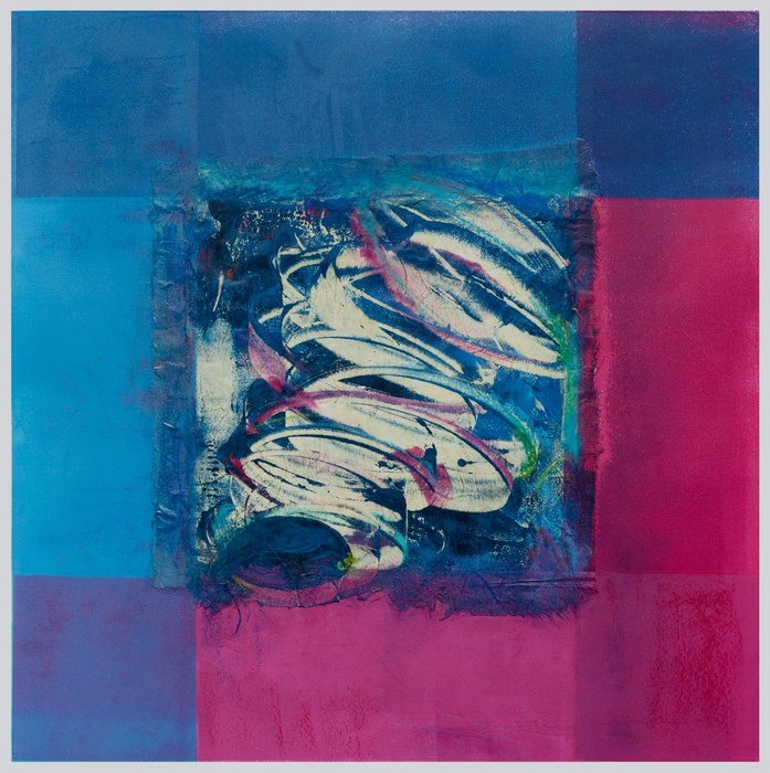 Whirlwind 2 - Terri Fridkin